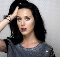Katy Perry artiste la mieux payée en 2015 5