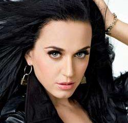 Katy Perry en couple avec un célèbre acteur britannique 17