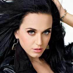 Katy Perry en couple avec un célèbre acteur britannique 5
