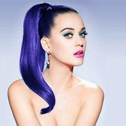 Katy Perry et Orlando Bloom toujours en couple 5