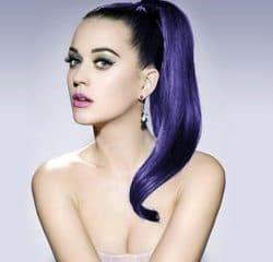 Katy Perry nouvelle Ambassadrice de l'UNICEF 7