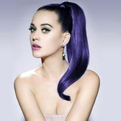 Katy Perry nouvelle Ambassadrice de l'UNICEF 5
