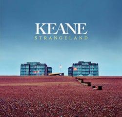 KEANE Strangeland 6