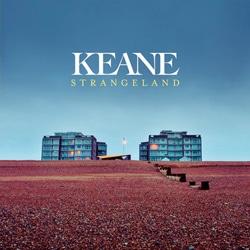 KEANE Strangeland 5