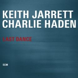 Keith Jarrett & Charlie Haden sortent « Last Dance » 7