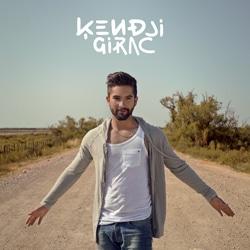 Kendji Girac <i>Kendji</i> 6
