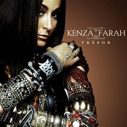 Kenza Farah <i>Trésor</i> 6