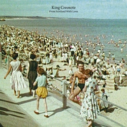 King Creosote <i>From Scotland With Love</i> 5