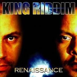 King Riddim <i>Renaissance</i> 5