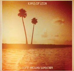 Kings of Leon bientôt de retour 9