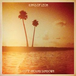 Kings of Leon bientôt de retour 5