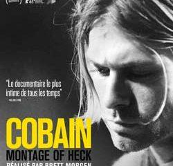 La vie intime de Kurt Cobain au cinéma 8