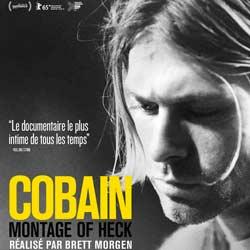 La vie intime de Kurt Cobain au cinéma 6