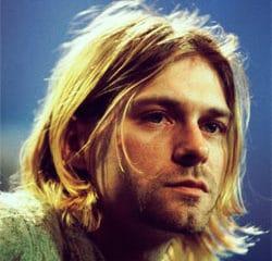 Kurt Cobain de retour au cinéma 11