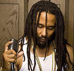 Ky-Mani Marley sur les traces de son père 14