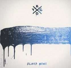 Kygo <i>Cloud Nine</i> 15