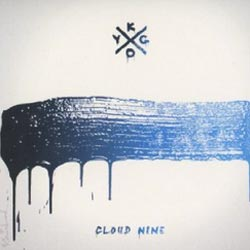 Kygo <i>Cloud Nine</i> 5