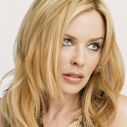 Le grand retour de Kylie Minogue 5
