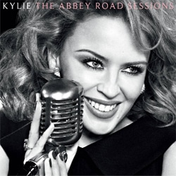 Kylie Minogue <i>The Abbey Road Sessions</i> 5