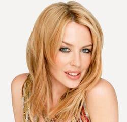 Kylie Minogue fait une surprise à ses fans 13