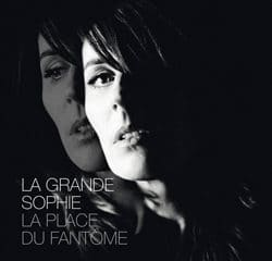La Grande Sophie <i>La place du fantôme</i> 12