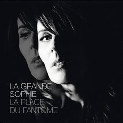 La Grande Sophie <i>La place du fantôme</i> 5