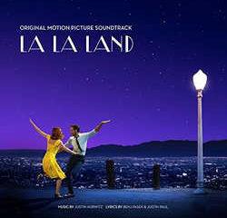 La La Land (BO) 7