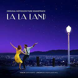 La La Land (BO) 5