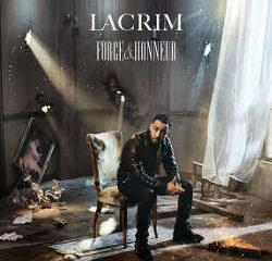 Lacrim : <i>Force & Honneur</i> 10
