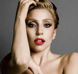 Lady Gaga a fait une dépression ! 11
