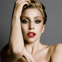 Lady Gaga a fait une dépression ! 6