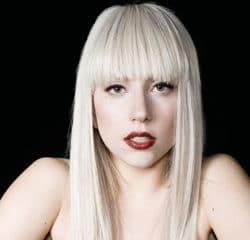 Lady Gaga déplace son concert à Nice 7