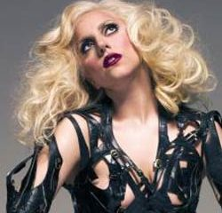Lady Gaga à l'affiche du 1er film de Bradley Cooper ? 11