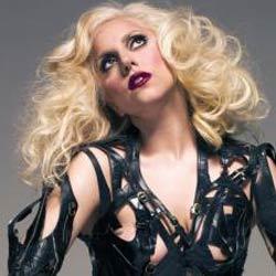 Lady Gaga à l'affiche du 1er film de Bradley Cooper ? 5