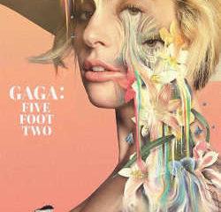 Alcool, Drogue, maladie... Lady Gaga dévoile son intimité 9