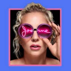Lady Gaga annonce les dates de sa nouvelle tournée 6