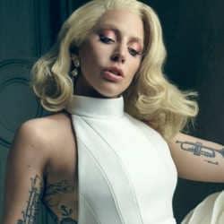 Atteinte d'une maladie rare, Lady Gaga fait une pause 5