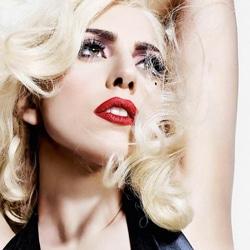 Lady Gaga s'autocensure ! 6