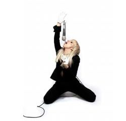 Lady Gaga fera le show à la mi-temps du Super Bowl 7