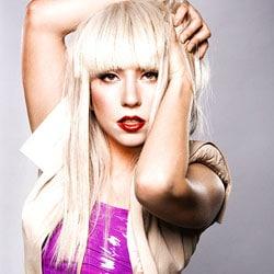 Lady Gaga milite pour la communauté gay 7