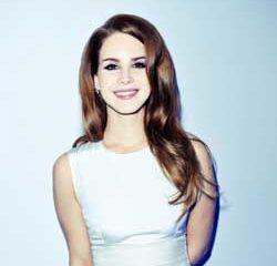 Lana Del Rey annonce la sortie de son nouvel album 7