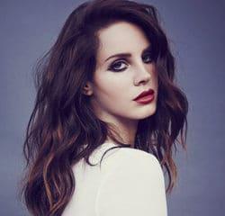 Lana Del Rey violée ! 14