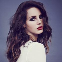 Lana Del Rey violée ! 7