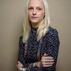 Laura Marling de retour avec un nouvel album 5