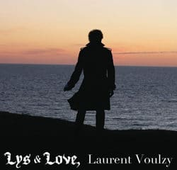 Laurent Voulzy <i>Lys & Love</i> 9