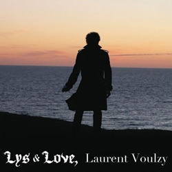 Laurent Voulzy <i>Lys & Love</i> 7