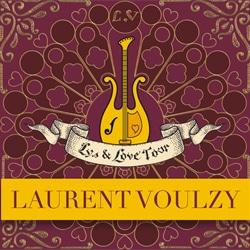 Laurent Voulzy <i>Lys & Love Tour</i> 5