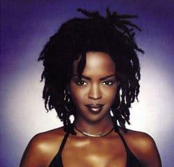 Lauryn Hill à l'affiche du Festival Papillons De Nuit 5