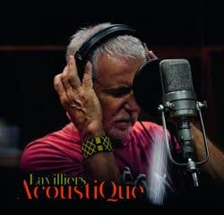 Bernard Lavilliers <i>Acoustique</i> 5