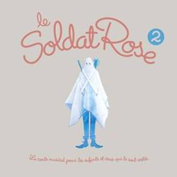 Le Soldat Rose 2 7